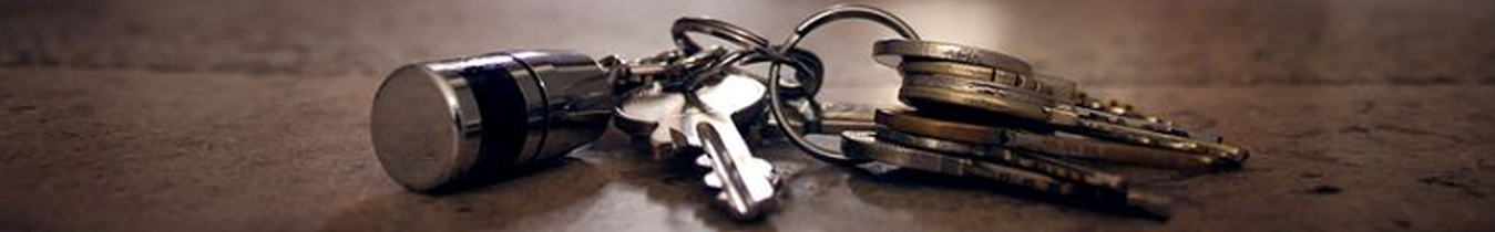 Car Remote Programming | 501 Locksmiths